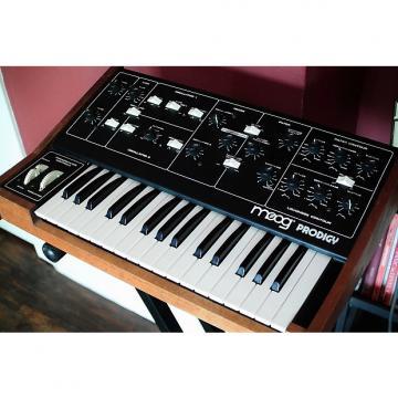 Custom Moog Prodigy 1980