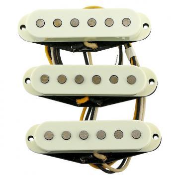 Custom Fender Custom Shop Hand Wound Ancho Poblano Pickup