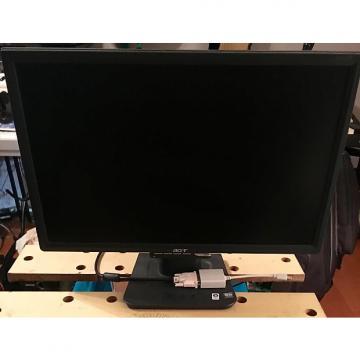 Custom Acer 2216W LCD Monitor