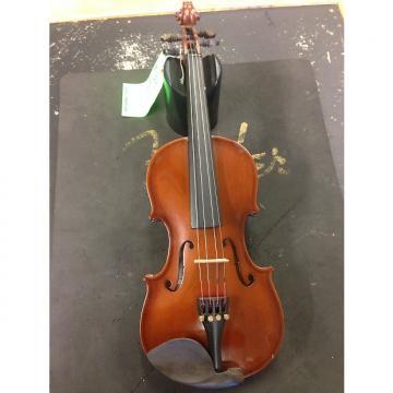 Custom Spencer Violin  Unknown
