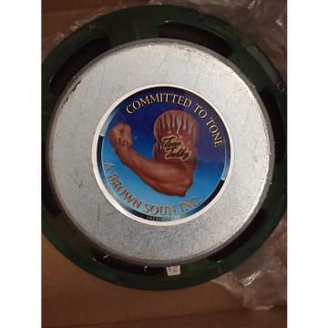 "Custom Tone Tubby 40/40 12"" 8 ohm speaker"