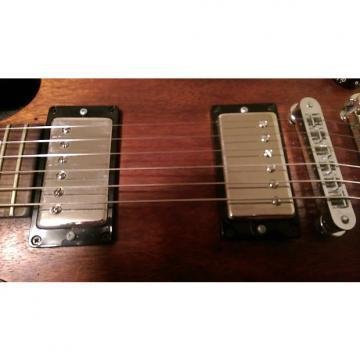 Custom Righteous Sound Tiburon Humbucker Set  - Chrome