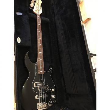 Custom Yamaha  Bb2024x made in Japan Black