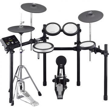Custom Yamaha DTX562K Electronic Drum Set New In Box Unplayed