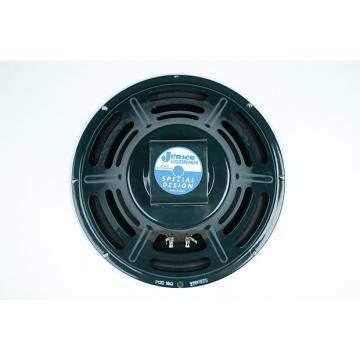 "Custom Jensen  P12Q - 12"", 16ohm, 40 watt, alnico speaker"