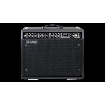Custom Mesa Boogie Mark V 1x12 Combo, New in Unopened Box