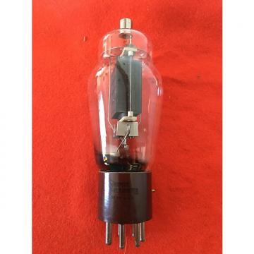 Custom GE 837 vacuum tube tested very good