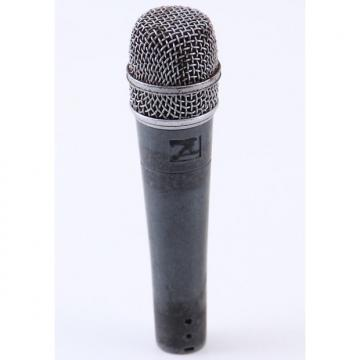 Custom Shure Beta 57A Dynamic Supercardiod Microphone MC-1889