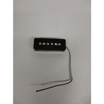 Custom Seymour Duncan SP90-1n Vintage P90, Neck