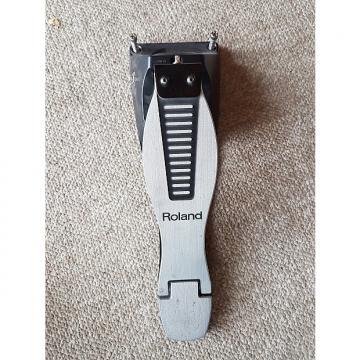 Custom Roland FD-8 Hi-Hat Control Pedal