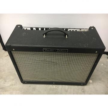 Custom Fender Hot Rod Deluxe (Working but needs some love)