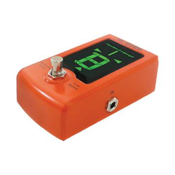 Custom GoGo  Floor Tuner - The Deal Stage Tuner
