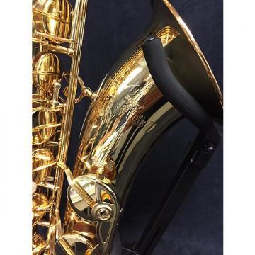 Custom Selmer La Voix II Tenor Saxophone 2016 Lacquer