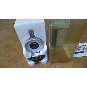 Custom Tama  Tension Watch Drum Tuner