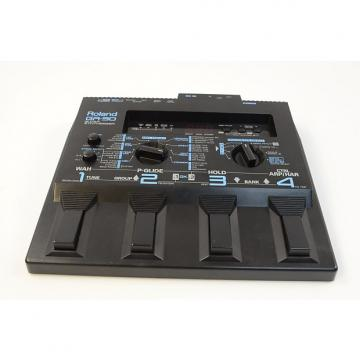 Custom Roland GR-30 Guitar Synthesizer w/ Power Supply