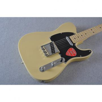 Custom 2017 Fender American Special Telecaster - Texas Special Pickups - USA Tele