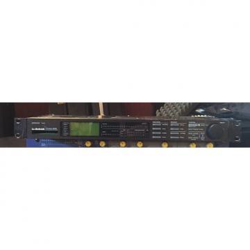Custom TC Electronic Finalizer 96K