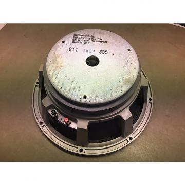Custom Electro Voice EV-12L 200 watt 8 ohm