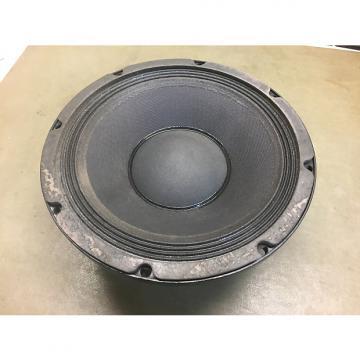 Custom Electro Voice  EV-10M 200 watt 8 ohm