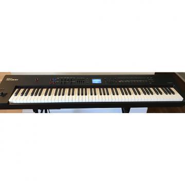 Custom Roland RD-800 Keyboard