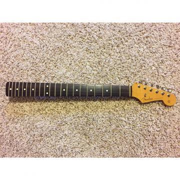 Custom Fender Stratocaster Neck Japan MIJ