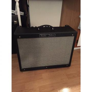 Custom Fender Hot Rod Deluxe