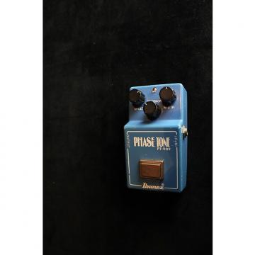 Custom Ibanez Phase Tone PT-909