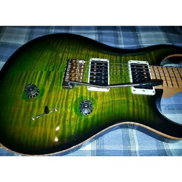 Custom Amazing PRS Custom 24 Limited