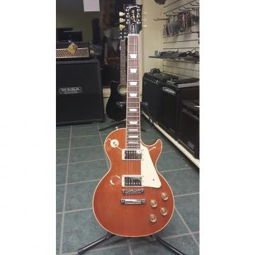 Custom Gibson Les Paul 100th Anniversary Traditional