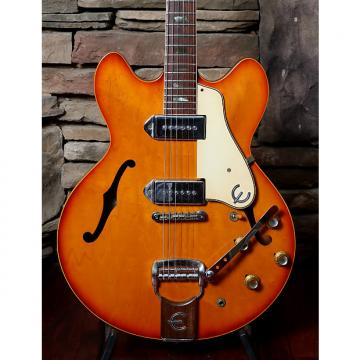 Custom 1967 Epiphone Casino