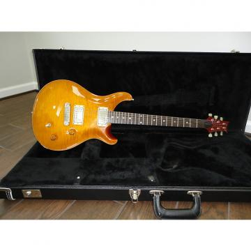 Custom Paul Reed Smith McCarty 1996 McCarty Tobacco Sunburst
