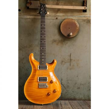 Custom 1995 Paul Reed Smith CE-22 - Rare