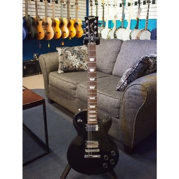 Custom Gibson Les Paul Studio High Performance 2016