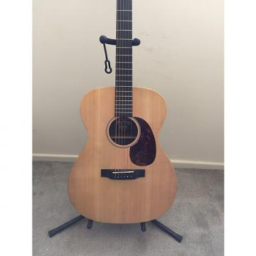 Custom Martin  000X1AE Natural