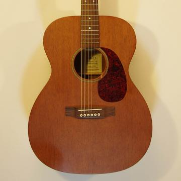 Custom Martin 000-15 2002