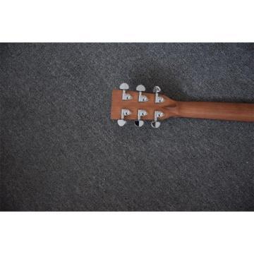 Custom martin guitar strings acoustic medium Shop martin guitar strings Martin guitar strings martin D28 martin acoustic strings Natural martin d45 Acoustic Guitar