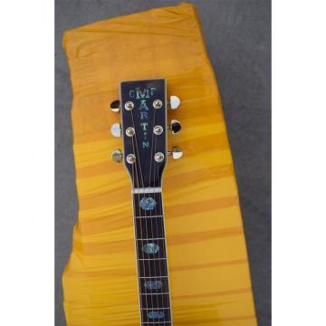Custom martin guitar strings Shop martin guitar case Martin martin guitar D45 martin Electric martin acoustic guitar Acoustic Guitar Fishman EQ