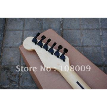 Custom Shop Charvel Warren DeMartini Electric Guitar