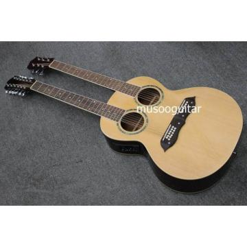 Custom martin guitar accessories Shop martin guitar strings Natural martin guitar strings acoustic Double martin guitar strings acoustic medium Neck martin guitars Acoustic Guitar