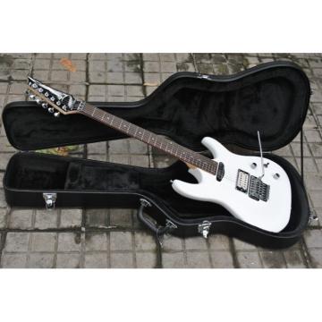 Custom Shop Ibanez JS Series Electric Guitar