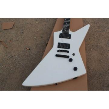 Custom Shop ESP James Hettfield Electric Guitar
