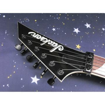 Custom Alexi Laiho Black ESP Electric Guitar