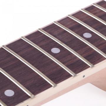 Custom Shop Unfinished ES 335 guitarra Electric Guitar Kit