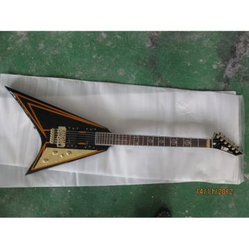 Custom Randy Rhoads RR24 Electric Guitar Jackson Pro Series