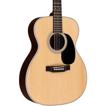 Martin Standard Series 000-28 Auditorium Acoustic Guitar