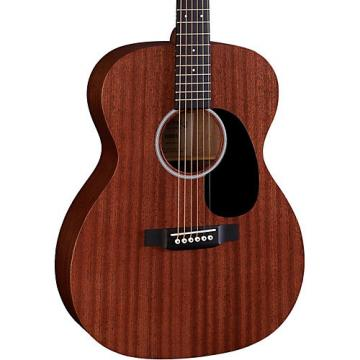 Martin Road Series 000RS1 Auditorium Acoustic-Electric Guitar Natural