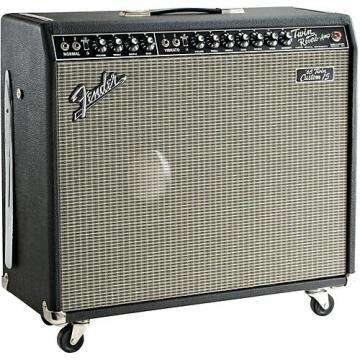 Fender '65 Twin Custom 15 Combo Amp