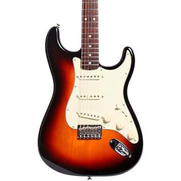 Fender Artist Series Robert Cray Stratocaster Electric Guitar 3-Color Sunburst