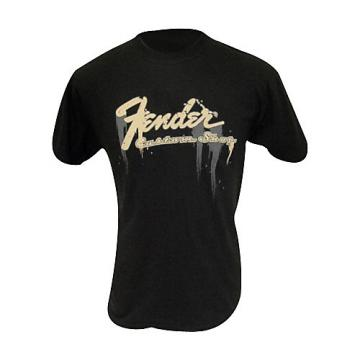 Fender Taking Over Me T-Shirt XX Large