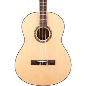 Fender FC-100 Classical Guitar Pack